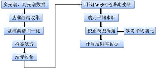 图16.jpg