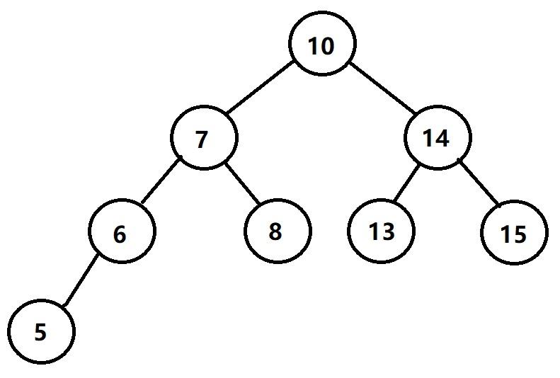 二叉树.jpg