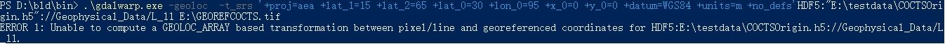 COCTS校正error.jpg